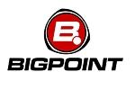 Bigpoint nowości
