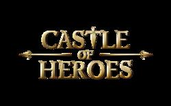 Castle of Heroes recenzja