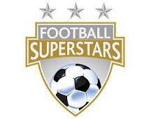 Footbal Superstars recenzja