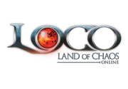 Land of Chaos online recenzja