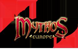 Mythos Europe recenzja