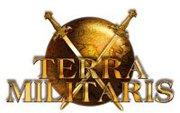 Terra Militaris rejestracja