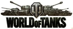 World of Tanks 8.11