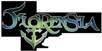 Florensia MMORPG