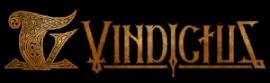 Vindictus Vella