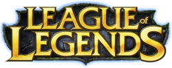 League of Legends Poradniki