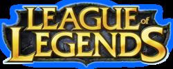 League of Legends Poradnik