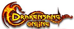Drakensang Online Poradnik