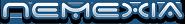 nemexia-logo