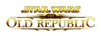 Star Wars The Old Republic Zarabianie