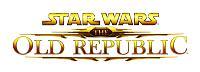 Star Wars The Old Republic poradnik