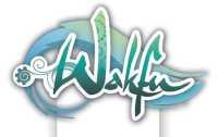 wakfu-mmorpg