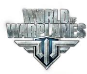 warplanes