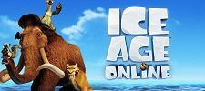 Ice-Age-Online