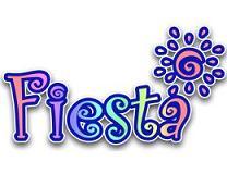 fiesta-online