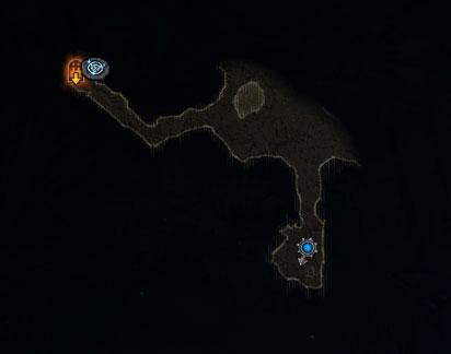Płynna Tęcza Diablo 3
