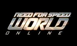 Need for Speed World kod