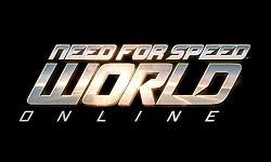 Need for Speed World kod