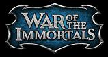 logo_war_of_the_immortals