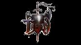 Taern - nowe lokacje