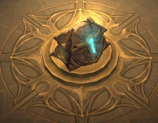 Diablo 3 Magic Find Poradnik