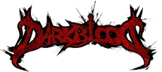 darkblood_logo