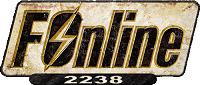 f2238