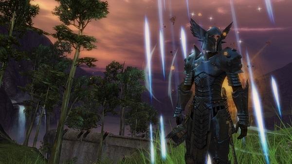 Guild Wars 2 poradnik dla początkujących