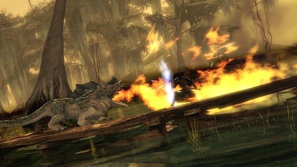 Guild Wars 2 Poradnik