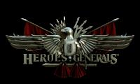 Heroes & Generals PL