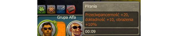 Riot Zone Poradnik