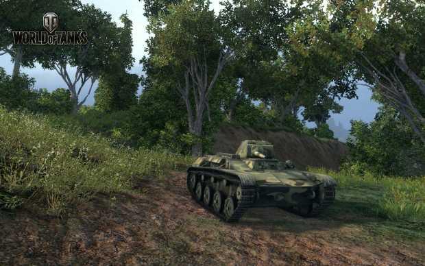 T-60 (light tank)