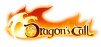 Dragons Call