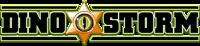 Dino Storm kod promocyjny