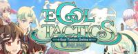Ecol Tactics Open Beta