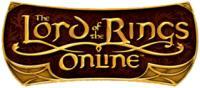 LOTR Online
