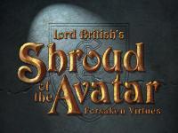 Shroud of Avatar