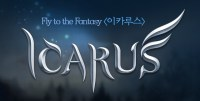 Icarus MMO