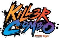 Kill3rCombo Aima Online