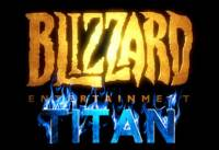 Blizzard Titan