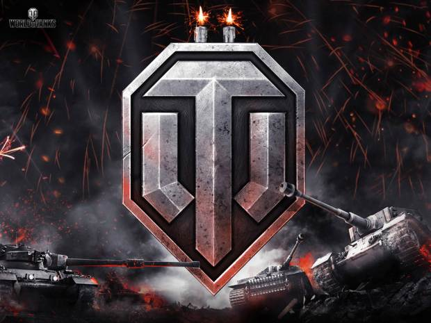 World of Tanks 2 urodziny