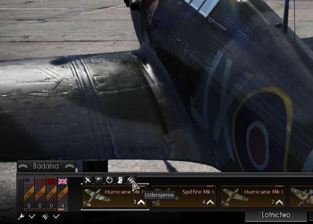 War Thunder amunicja Poradnik