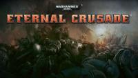 Eternal Crusade