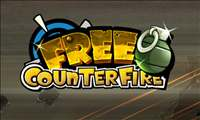 Free Counterfire