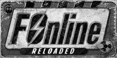 Fonline Reloaded
