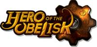 Hero of the Obelisk