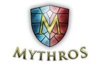 Mythros