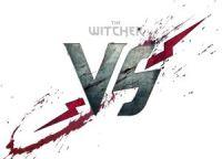 Witcher Versus