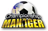 Championship Menager