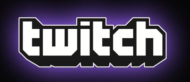 Zarabianie na Twitch